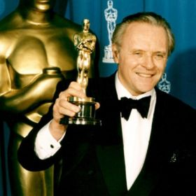 Anthony Hopkins - Foto 12