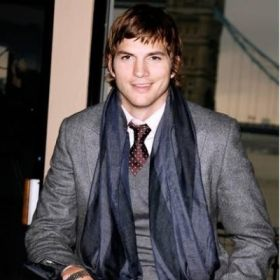 Ashton Kutcher - Foto 12