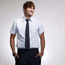 Ashton Kutcher - Foto 14