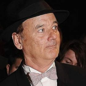Bill Murray - Foto 14