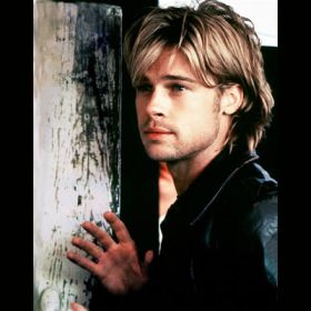 Brad Pitt - Foto 18