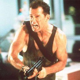 Bruce Willis - Foto 11