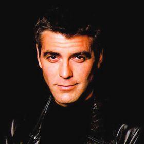 George Clooney - Foto 15