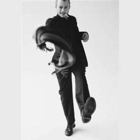 Heath Ledger - Foto 8