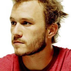 Heath Ledger - Foto 10