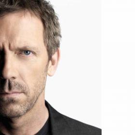 Hugh Laurie - Foto 10