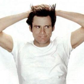 Jim Carrey - Foto 12