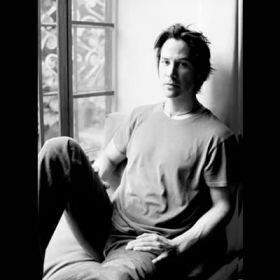 Kianu Reeves - Foto 11