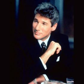 Richard Gere - Foto 8
