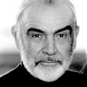 Sean Connery - Foto 11