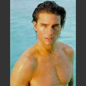 Tom Cruise - Foto 15
