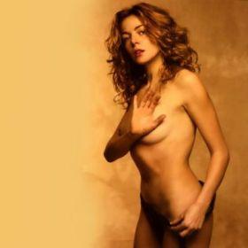 Claudia Gerini - Foto 15