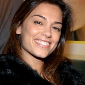Giorgia Surina - Foto 11