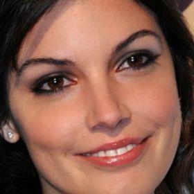 Michela Quattrociocche - Foto 11
