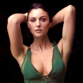 Monica Bellucci - Foto 11
