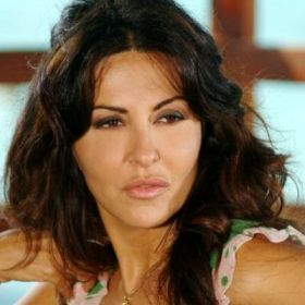 Sabrina Ferilli - Foto 10
