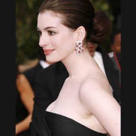 Anne Hathaway - Foto 12