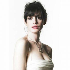 Anne Hathaway - Foto 14