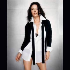 Catherine Zeta Jones - Foto 13