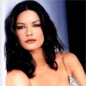 Catherine Zeta Jones - Foto 15