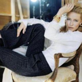 Cate Blanchett - Foto 12