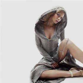 Chyler Leigh - Foto 16