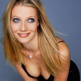 Gwyneth Paltrow - Foto 13