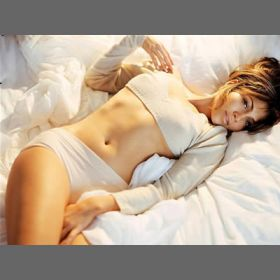 Jennifer Lopez - Foto 15