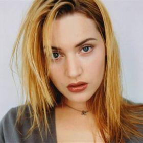 Kate Winslet - Foto 14