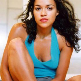Michelle Rodriguez - Foto 10