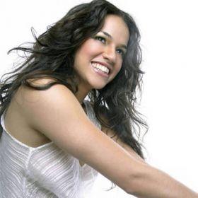 Michelle Rodriguez - Foto 12