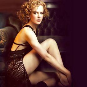 Nicole Kidman - Foto 12