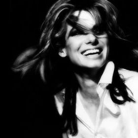 Sandra Bullock - Foto 15