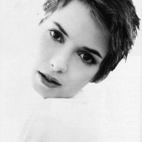 Winona Ryder - Foto 11