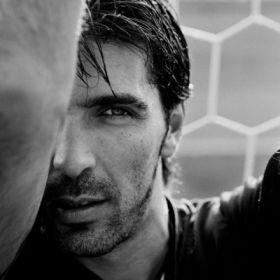 Gigi Buffon - Foto 11