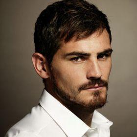 Iker Casillas - Foto 13