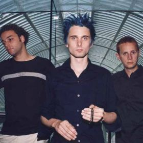 Muse - Foto 11