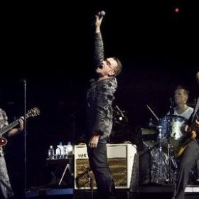 U2 - Foto 12