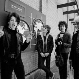 U2 - Foto 14
