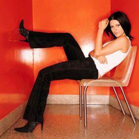 Laura Pausini - Foto 10