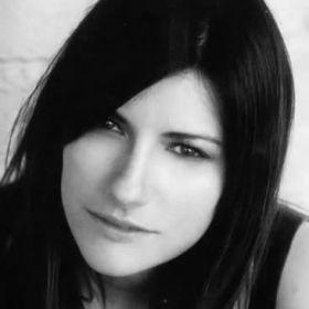 Laura Pausini - Foto 12