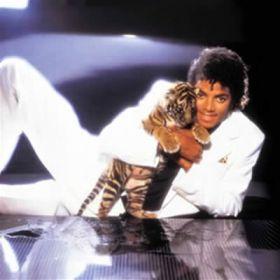 Michael Jackson - Foto 16