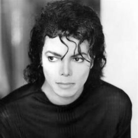 Michael Jackson - Foto 18