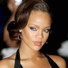 Rihanna - Foto 14