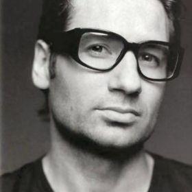 David Duchovny - Foto 12
