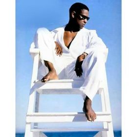 Denzel Washington - Foto 11