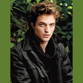 Robert Pattinson - Foto 14