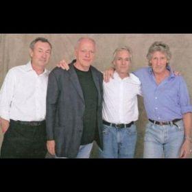 Pink Floyd - Foto 13