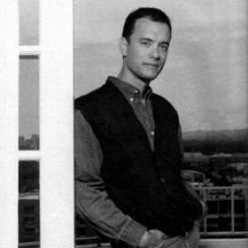 Tom Hanks - Foto 11