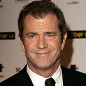 Mel Gibson - Foto 11
